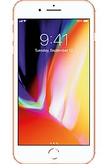 59f4b7dc19b69d Apple iPhone 8 Plus $29.16/m, $0 Down & Free Shipping