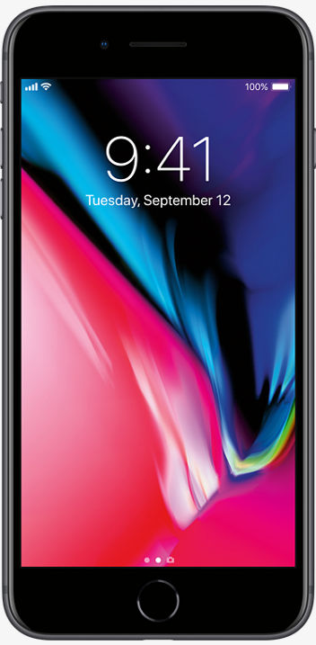 IPhone 8 Plus Price Colors Reviews