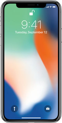 how to get the iphone x for cheap