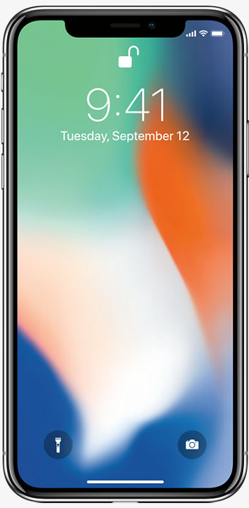 IPhone X Price Colors Deals