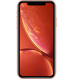 Apple Smartphones | Verizon Wireless