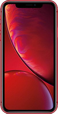iPhone® XR