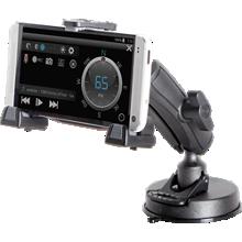 iBolt xProDock NFC Biz Mount for Smartphones