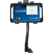 iBolt FlexPro Car Mount for Tablets
