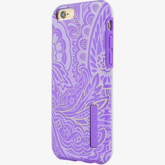 DualPro Prints for iPhone 6/6s