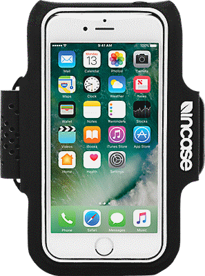 new product 8047b d81eb Active Armband for iPhone 8/7/6s/6