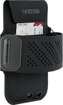 c17d8a8acdbee Active Armband for iPhone 8/7/6s/6