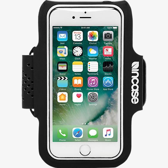 Incase Armband Iphone