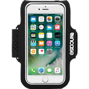 Active Armband for iPhone 6/6s/7 - Black