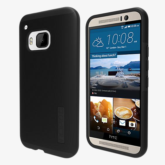 DualPro for HTC One M9