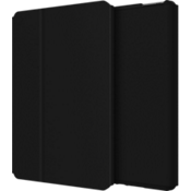 Faraday Case for iPad