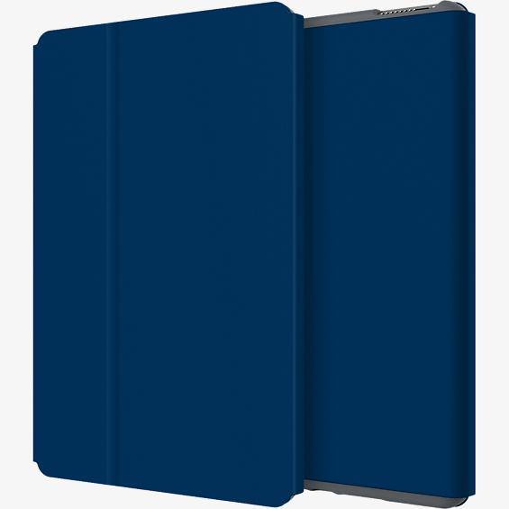 Faraday Case for iPad