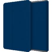 Faraday Case for iPad - Navy