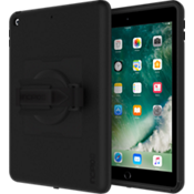 Capture Case for iPad - Black