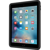 Capture for iPad Pro 9.7 - Black