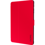 Clarion Folio case for Samsung Galaxy Tab E