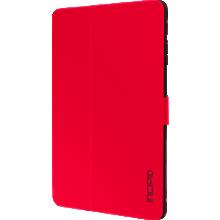 Clarion Folio case for Samsung Galaxy Tab E
