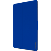 Clarion Folio for iPad Pro - Blue