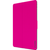 Clarion Folio for iPad Pro - Pink