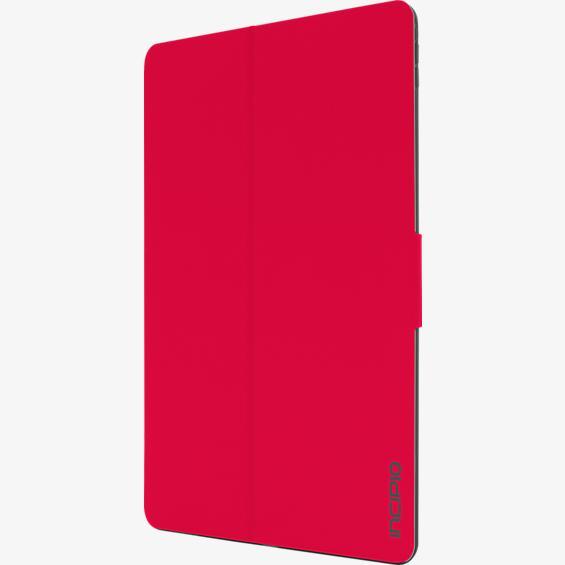 Clarion Folio for iPad Pro