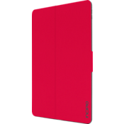 Clarion Folio for iPad Pro - Red