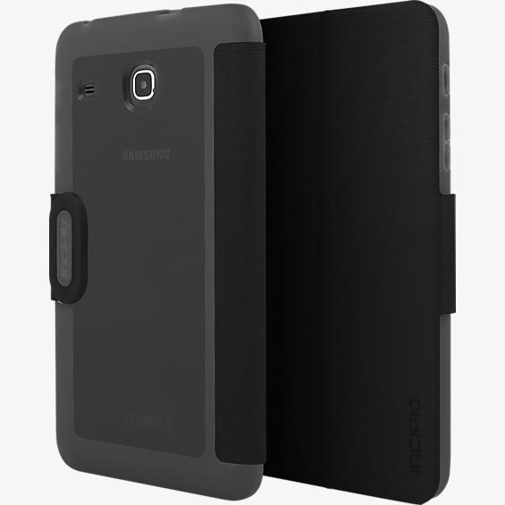 Clarion for Samsung Galaxy Tab E 8
