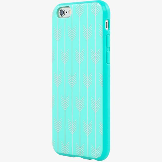 Design Series for iPhone 6/6s