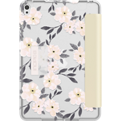 Design Series Folio Case for 10.5-inch iPad Pro - Spring Floral