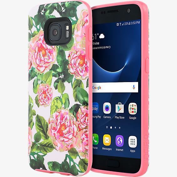 Design Series for Samsung Galaxy S7