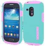 Incipio lncipio DualPro for Galaxy S III Mini