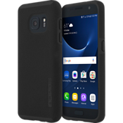 DualPro Case for Samsung Galaxy S7 - Black