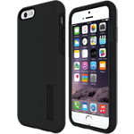 Incipio DualPro for iPhone 6/6s