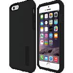 Incipio DualPro for iPhone 6/6s