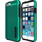 Incipio DualPro for iPhone 6/6s - Metallic