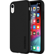 DualPro Case for iPhone XR - Black