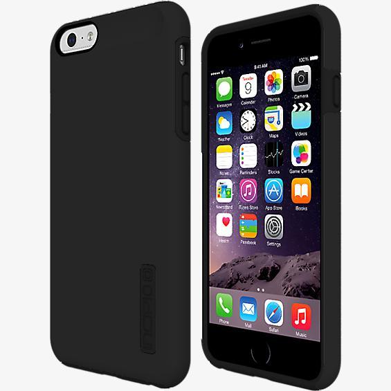 DualPro for iPhone 6 Plus/6s Plus