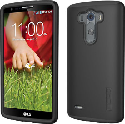 Incipio DualPro for LG G3