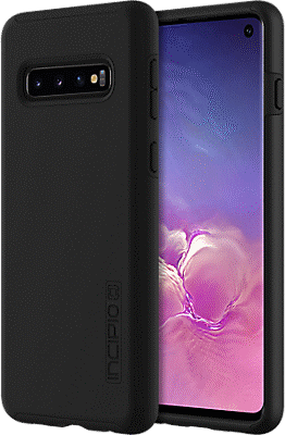 separation shoes ddfb8 d2f45 DualPro Case for Galaxy S10