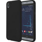 DualPro Case for Desire 530 - Black