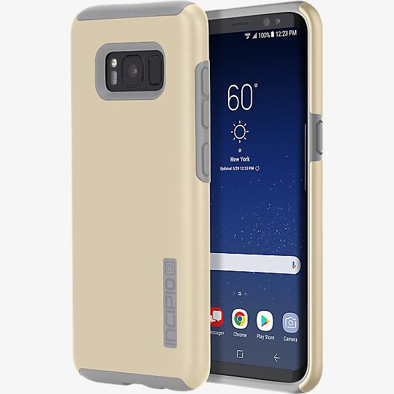 DualPro Case for Galaxy S8