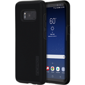 DualPro Case for Galaxy S8+