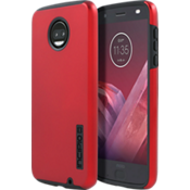 DualPro Case for moto z<sup>2</sup> force edition
