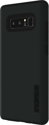 the latest c3b61 7b737 DualPro Case for Galaxy Note8