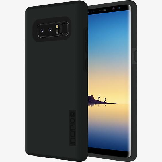 DualPro Case for Galaxy Note8