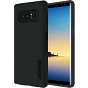 DualPro Case for Galaxy Note8 - Black
