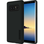 Incipio DualPro Case for Galaxy Note8