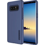 DualPro Case for Galaxy Note8 - Midnight Blue