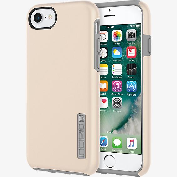 DualPro Case for iPhone 7