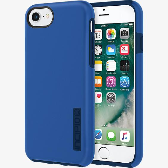 DualPro Case for iPhone 8/7/6s/6
