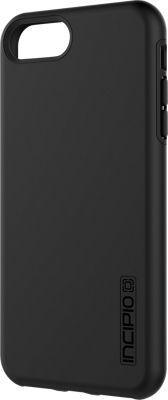new style 35268 9eb06 Incipio DualPro Case for Apple iPhone 8 Plus / 7 Plus / 6S Plus / 6 ...
